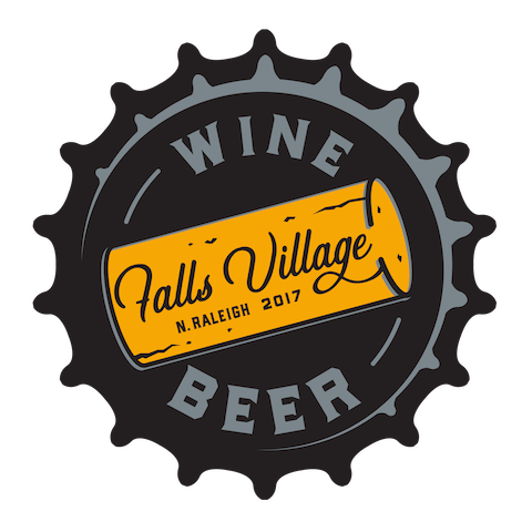 Falls Village Wine and Beer