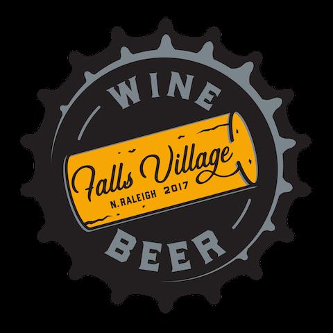 Falls Village Dev